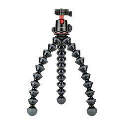 JOBY GorillaPod 5K Kit (Black/Charc)