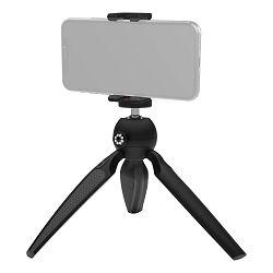 JOBY HandyPod Mobile Plus (Black)