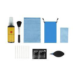 Kodak Dodatna oprema Optics Cleaning Kit for Professionals