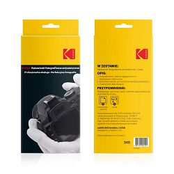 Kodak Dodatna oprema Anti-static Photo Gloves