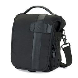 Lowepro Torba Classified 100 AW Kit Black