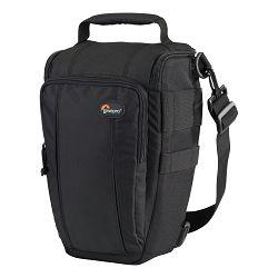 Lowepro Torba Toploader Zoom 55 AW (Black)