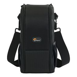 Lowepro Dodatna oprema S&F Lens Exchange Case 200 AW (Black)