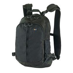 Lowepro Dodatna oprema S&F Laptop Utility Backpack 100 AW (Black)