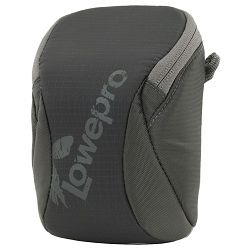 Lowepro Torba Dashpoint 20 (Slate Grey)
