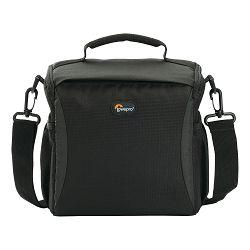 Lowepro Torba Format 160 (Black)