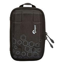 Lowepro Dodatna oprema Dashpoint AVC 1 (Black)
