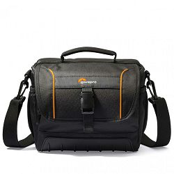 Lowepro Torba Adventura SH 160 II (Black)