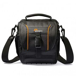Lowepro Torba Adventura SH 140 II (Black)