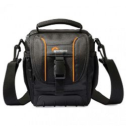 Lowepro Torba Adventura SH 120 II (Black)