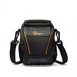 Lowepro Torba Adventura SH 100 II (Black)