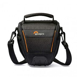 Lowepro Torba Adventura TLZ 20 II (Black)