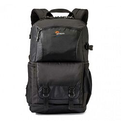Lowepro Torba Fastpack BP 250 AW II (Black)