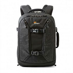 Lowepro Torba Pro Runner BP 350 AW II (Black)