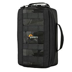 Lowepro Torba ViewPoint CS 80 (Black)