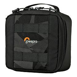 Lowepro Torba ViewPoint CS 60 (Black)