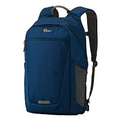 Lowepro Photo Hatchback BP 250 AW II (M-Blue/Grey)