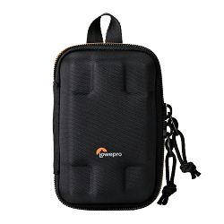 Lowepro Torba Dashpoint AVC 40 II black