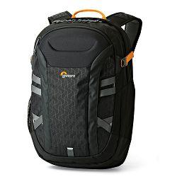 Lowepro Torba Ridgeline Pro BP 300 AW (Black)