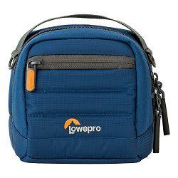 Lowepro Dodatna oprema Tahoe CS 80 (Galaxy Blue)