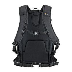 Lowepro Torba Flipside 300 AW II (Black)