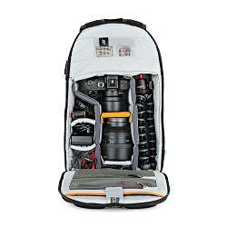 Lowepro Torba m-Trekker BP 150 (Black)