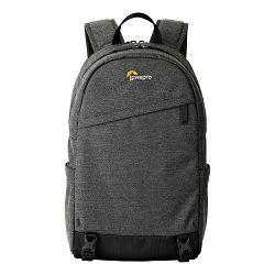 Lowepro Torba m-Trekker BP 150 (Charcoal Grey)