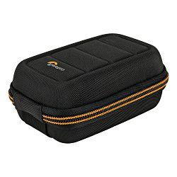 Lowepro Torba Hardside CS 20 (Black)