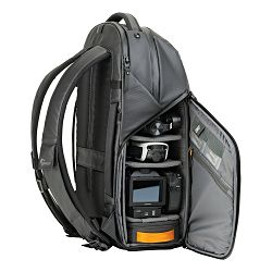 Lowepro Torba FreeLine BP 350 AW (Black)