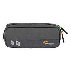 Lowepro Torba GearUp Memory Wallet 20D (Grey)
