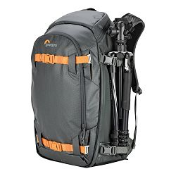 Lowepro Torba Whistler BP 450 AW II (Grey)
