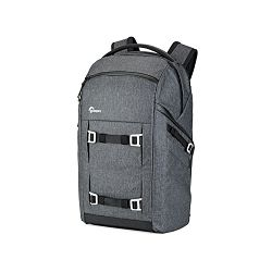 Lowepro Torba FreeLine BP 350 AW (Heather Gr)