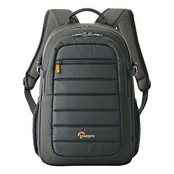 Lowepro Torba Tahoe BP 150 II (Dark Grey)