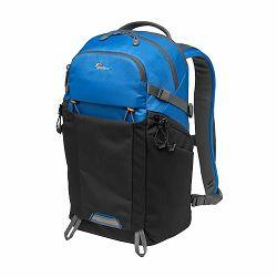 Lowepro Torba Photo Active BP 300 AW (Blue/Black)