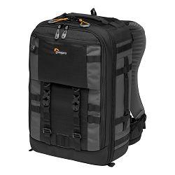 Lowepro Torba Pro Trekker BP 350 AW II (Grey)