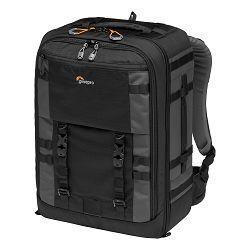Lowepro Torba Pro Trekker BP 450 AW II-Grey