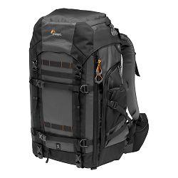 Lowepro Torba Pro Trekker BP 550 AW II Grey