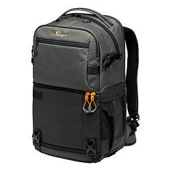 Lowepro Torba Fastpack Pro BP 250 AW III (Grey)