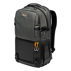 Lowepro Torba Fastpack BP 250 AW III (Grey)