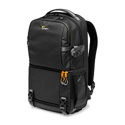 Lowepro Torba Fastpack BP 250 AW III (Black)