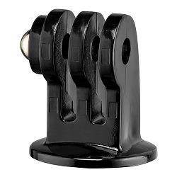 Manfrotto COMPACT Xtreme Gopro adapter za stativ