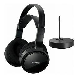 SONY Slušalice RF bežične slušalice MDR-RF811