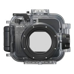 SONY Dodatna oprema Underwater housing for RX100 Series