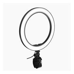 Newell RL-10A LED ring lamp + tripod
