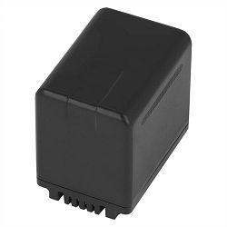 Newell battery pack VW-VBT380