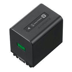 SONY Dodatna oprema Punjiva baterija NP-FV70 serije V