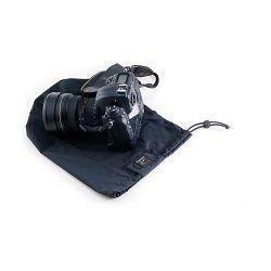 Giottos Dodatna oprema For DSLR + small-to-medium zoom lens RN710