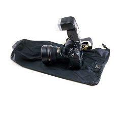 Giottos Dodatna oprema For DSLR + small-to-medium zoom lens + flash RN711