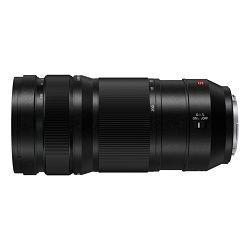 Panasonic Objektiv LUMIX S PRO 70-200mm F4 O.I.S.