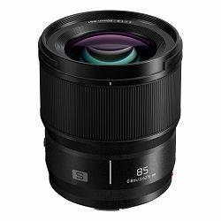Panasonic Objektiv LUMIX S 85mm f/1.8 L-mount